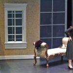 En-escena—Marica-Es-Edith-Piaf