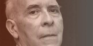 El oficio de pensar - Alberto Rosales