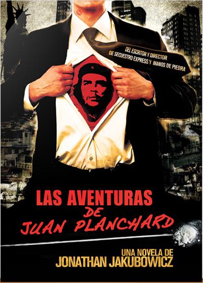 http://actualy.es/los-bolichicos/