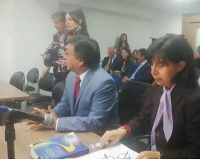 """Ecuador: Ingreso sin pasaporte, pero con cédula """"apostillada"""""""