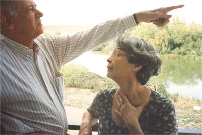 Rodolfo Izaguirre - Sobrevivo porque tengo helechos qué cuidar