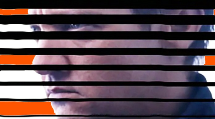 Jason Bourne está en Berlín