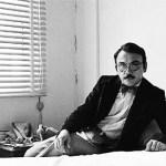 Eugenio Montejo – Obra completa 2