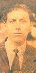 Augusto Hernandez