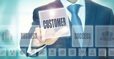 The Value of Customer Lists