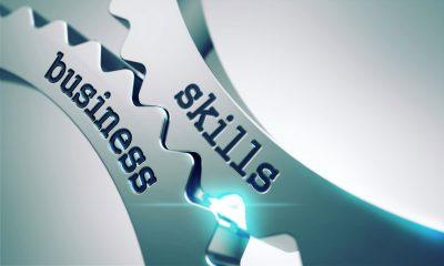 Essential Product Management Skills