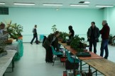 atelier ascap 2012 - 07