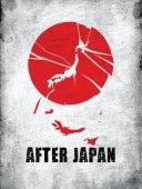 aide au japon tsunami 2011 - 04