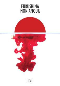 aide au japon tsunami 2011 - 08