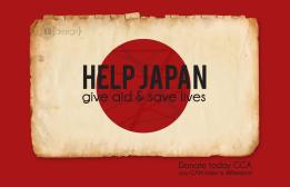 aide au japon tsunami 2011 - 14