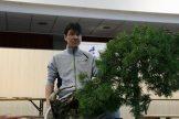 EBA2013 demonstration hiramatsu - 009