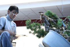 EBA2013 demonstration hiramatsu - 029