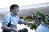 EBA2013 demonstration hiramatsu - 033