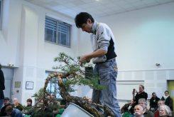 EBA2013 demonstration hiramatsu - 070