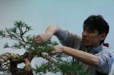 EBA2013 demonstration hiramatsu - 072