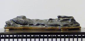 suiseki ESA EBA 2013 - 13
