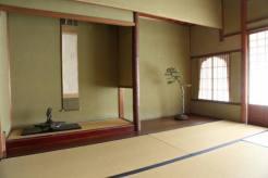 bonsai-uchikutei - genkokai - 09
