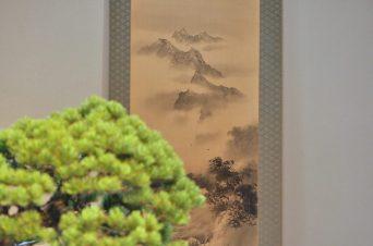 pin blanc en tokonoma - 06
