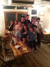 toco guest house à tokyo ueno 04