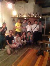 toco guest house à tokyo ueno 06