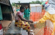 LUTTE CONTRE EBOLA EN AFRIQUE : « Nous devons faire mieux »