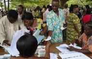 REPORT DES ELECTIONS LOCALES AU BENIN : Nécessité ou ruse ?