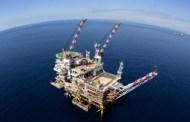 RAFINERIE : Un gisement de pétrole découvert au large du Sénégal