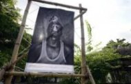 Nigeria : l'histoire de l'Afrique racontée à travers le Festival Lagos Photo