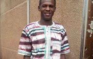 Le ballai citoyen: Alexandre DIAKITE, coordonnateur régional à Bobo-Dioulasso suspendu de ses fonctions