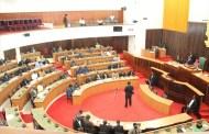 TRIPATOUILLAGE DES CONSTITUTIONS EN AFRIQUE : L'UA a l'occasion d'opère sa mue
