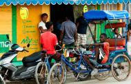 L'OMS alerte sur la peste à Madagascar