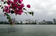 Abidjan:réouverture de la salle de spectacle de l'Institut français
