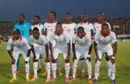 PREPARATION CAN 2015: Les Etalons livrent leur premier match amical ce samedi