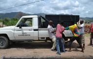 Mozambique: une bière artisanale cause la mort d'au moins 69 personnes