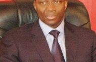 PRESIDENTIELLE 2015: Des jeunes appellent  à  la candidature de Djibrill Bassolé