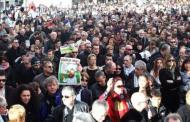 MARCHE CONTRE LE TERRORISME EN FRANCE : C'est bien beau, mais corriger les injustices à travers le monde