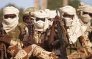 RAPT D'UN EXPATRIE ROUMAIN A TAMBAO : Le Burkina dans l'œil du cyclone terroriste