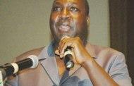 PRESIDENTIELLE 2015 : L'UPC s'organise