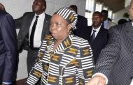 Les pistes de l'Union africaine pour en finir avec Boko Haram et Ebola