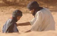 Burkina Faso: Timbuktu reste dans la sélection officielle du Fespaco