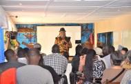 SOLEILS: Ce film riche de la sagesse africaine qui illumine le FESPACO