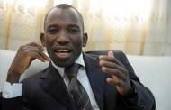 Togo: la Cédéao propose un report de la présidentielle de 10 jours