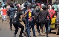 GUINEE : L'éternel recommencement