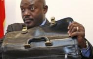 PRESIDENTIELLE BURUNDAISE : Silence, Nkurunziza prépare le bûcher pour son pays