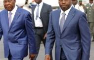 TOGO-BENIN : Deux frères consanguins, deux antinomies en démocratie