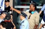 Didier Drogba est annoncé au Burkina Faso