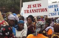 Burkina: le maintien du régiment de sécurité présidentielle passe mal
