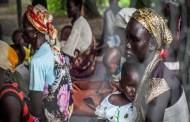 Femmes violées et brûlées vives : la violence atteint son paroxysme au Soudan du Sud
