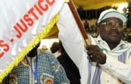 Eddie Komboïgo (CDP) : avec l'invalidation du code électoral, « c'est la démocratie burkinabè qui a gagné »