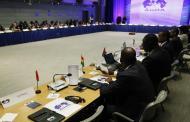 Gabon : Libreville accueille le forum 2015 sur l'Agoa
